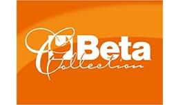 Beta Collection