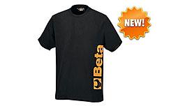 Shirt & T-Shirt