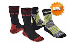 Unterwäsche & Socken