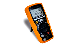 Digitalmultimeter