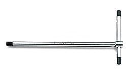 Stiftschlüssel mit T-Griff