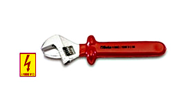 VDE-Werkzeuge