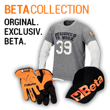 Beta Collection