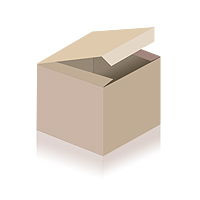 Workwear - Top Line