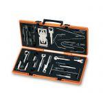 Werkzeugkasten 1765/C24