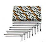 Stiftschlüsselsatz 951/S14