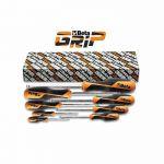 Stiftschlüsselsatz 1266BP/S8