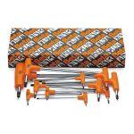 Stiftschlüssel 97TTX/S11