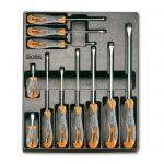 Werkzeugeinsatz  T160