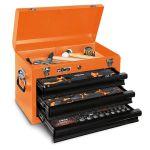 Werkzeugkasten 159-teilig