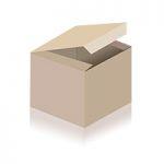 Werkzeugkasten 91-teilig