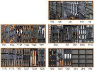 Werkzeugsortiment 5970/AZ15