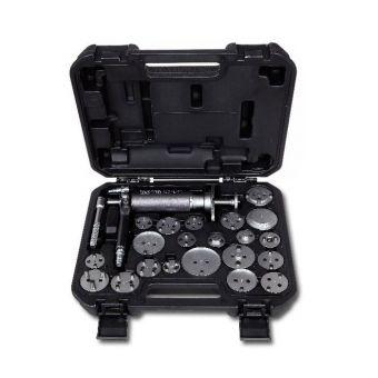 Druckluftwerkzeug 1471M/C22