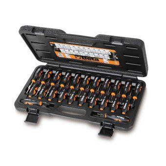 Werkzeugsortiment 1497/C23