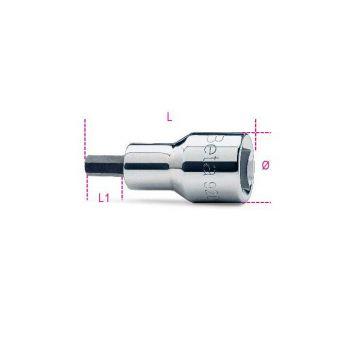 Steckschlüssel 920PE/AS