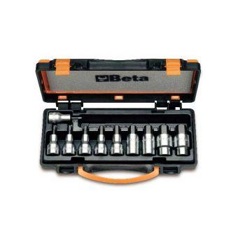 Steckschlüsselsatz 920PE/C10