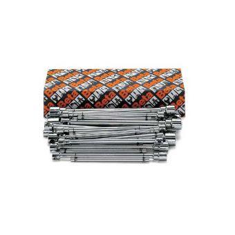 Steckschlüssel 950/S14