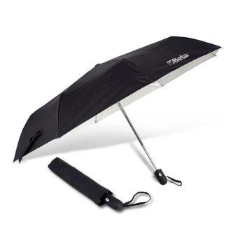 Regenschirm 9521