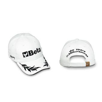 Baseballcap 9525B