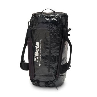 Racing-Tasche 9557N