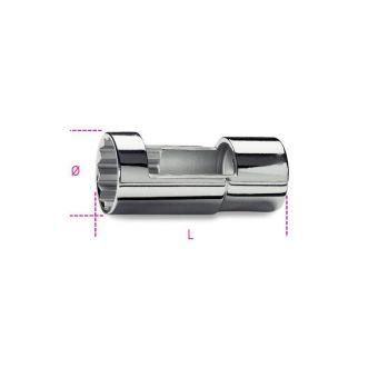Steckschlüssel 960A