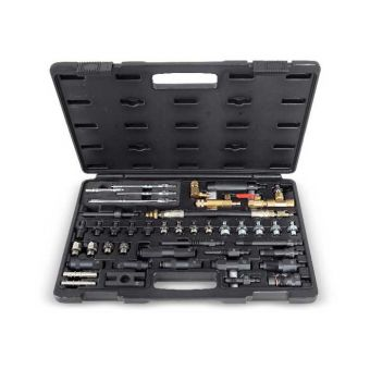 Adaptersatz 960AD/TP2