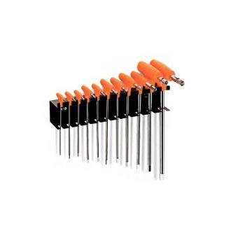 Stiftschlüsselsatz 96T/SP11