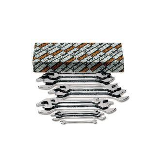 Doppelmaulschlüssel 55MP/S13