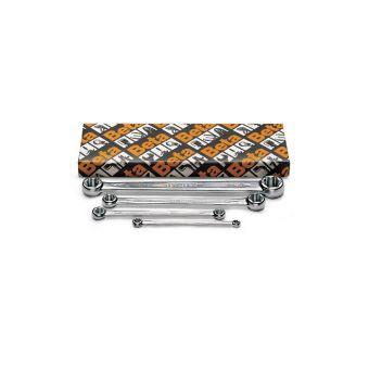 Doppelringschlüssel 95FTX/S4