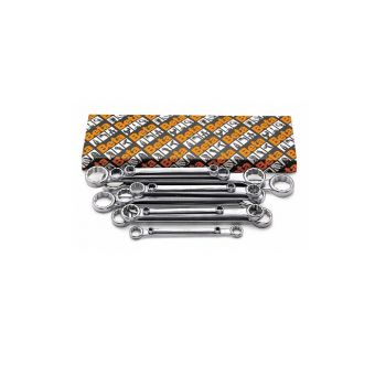 Doppelringschlüssel 95/S13