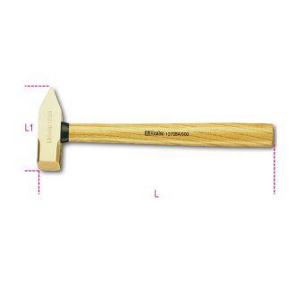 Mechanikerhammer 1370BA