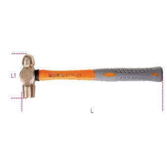 Hammer/Blechbearbeitung 1377BA/PL