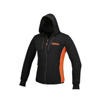 Damen-Sweatshirt 9501TLD