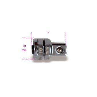 Ringschlüssel-Adapter 123Q1/4
