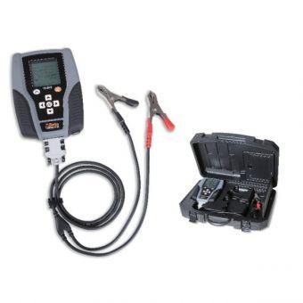 Digitaler Tester 1498TB/12-24