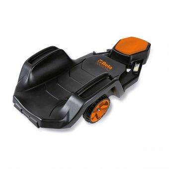 Montageroller 3003PRO