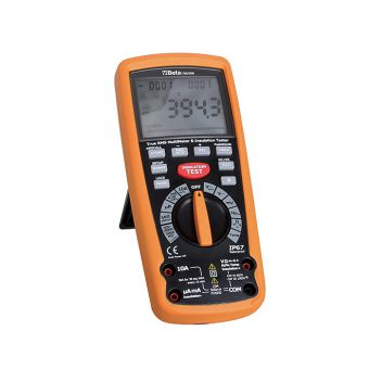 Multimeter 1760/OHM