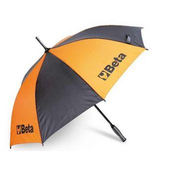 Regenschirm 9521OB