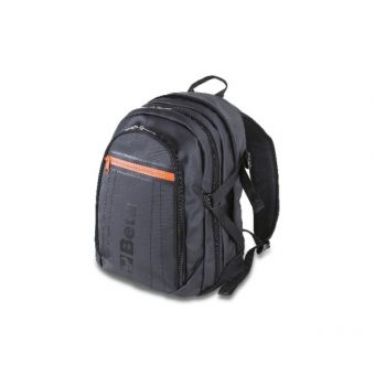 Rucksack 9541F