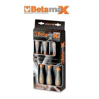 Stiftschlüssel/Torx® 1297TX/D6