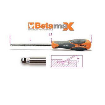 Stiftschlüssel 1293BP