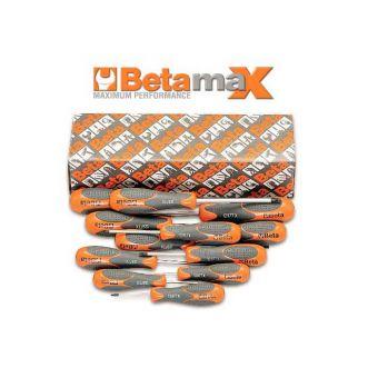 Stiftschlüssel/Torx® 1297TX/S12