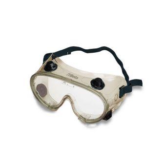 Schutzmaske 7051MP
