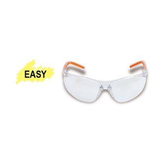 Schutzbrille 7061TC