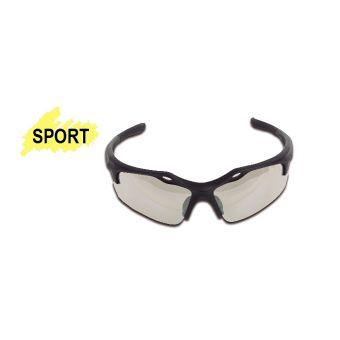 Schutzbrille 7076BC
