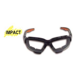 Schutzbrille 7093BC