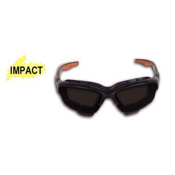 Schutzbrille 7093BD