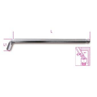 Stiftschlüssel 96BPA