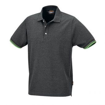 Polo-Shirt 7547G
