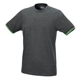 T-Shirt 7549G